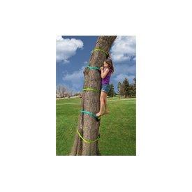 B4 ADVENTURE B4 ADVENTURE:   Slackers Tree Climbers