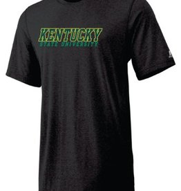 Russell Athletic Dri-Power KSU T-shirt