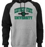 Russell Athletic Kentucky State Vintage Hoodie