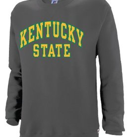 Russell Athletic Kentucky State Sweatshirt