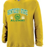 Russell Athletic Kentucky State Alumni Sweatshirt