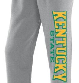 Russell Athletic Oxford Kentucky State Sweatpants