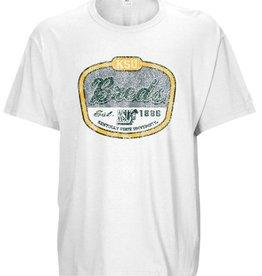 Russell Athletic KSU Breds 1886 T-Shirt