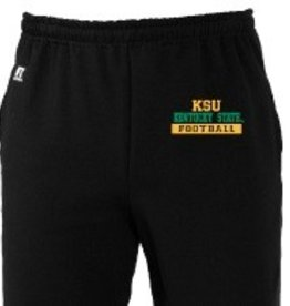 Russell Athletic KSU Football Sweatpants