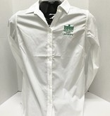 Cutter & Buck Kentucky State Dress Shirt