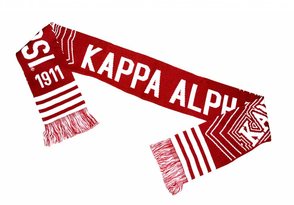 Big Boy Headgear Greek Knit Scarfs