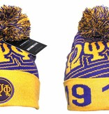 Big Boy Headgear GRK Ball Beanie