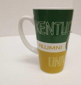 MCM Group KSU Latte Mug