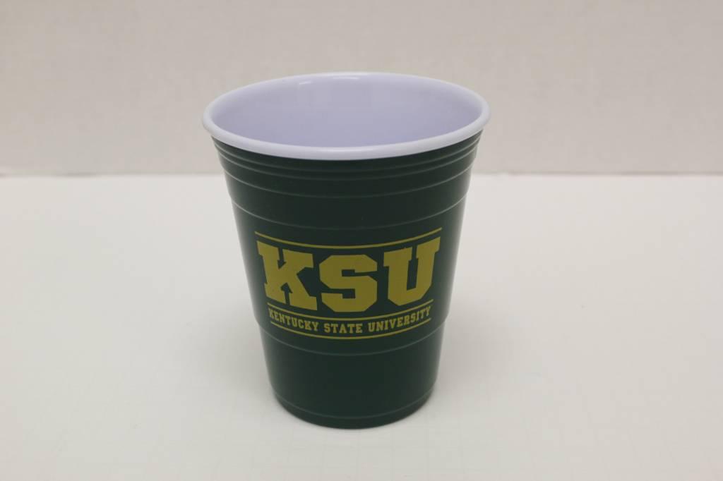 MCM Group KSU Tailgate Cup K..S..U..