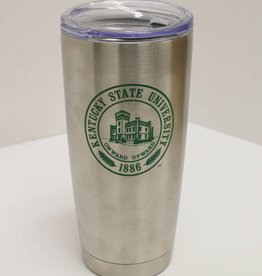 MCM Group KSU Stainless Steal Tumbler