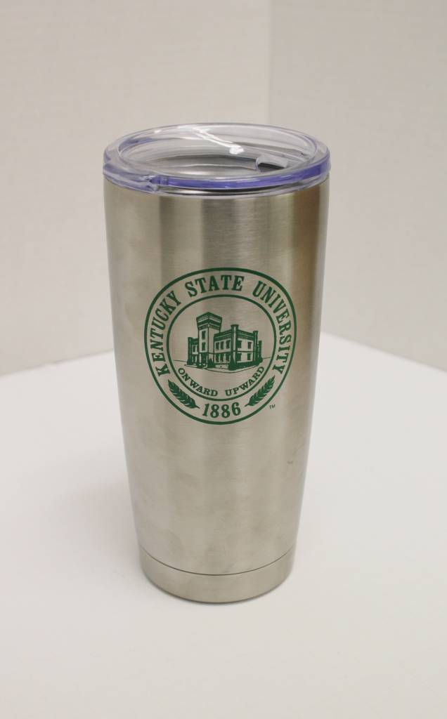 MCM Group Stainless Steal Tumbler