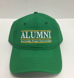 MV SPORTS Alumni Bar Cap