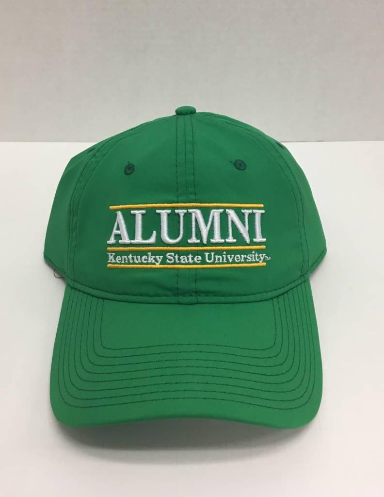 MV SPORTS Alumni Bar Cap
