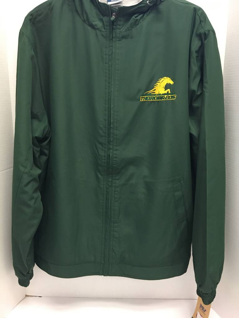 MV SPORTS Liberty Jacket