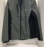 Cutter & Buck Colorblock Jacket