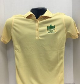 Cutter & Buck Women's Lemon Polo