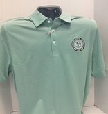 Cutter & Buck Men Polo Seal