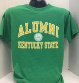 Russell Athletic KSU Alumni T-Shirt