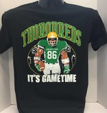 FIRST GEAR It's Gametime T-Shirt