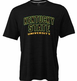 Russell Athletic Kentucky State University Performance T-Shirt