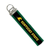 MCM Group Key Fob logo Kentucky State