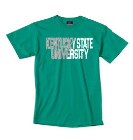 MV SPORTS Divided Split Kentucky State