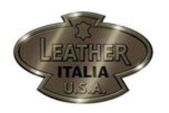 Leather Italia