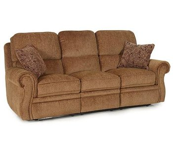 Oliver II Living Room Set (Hardy Topaz)