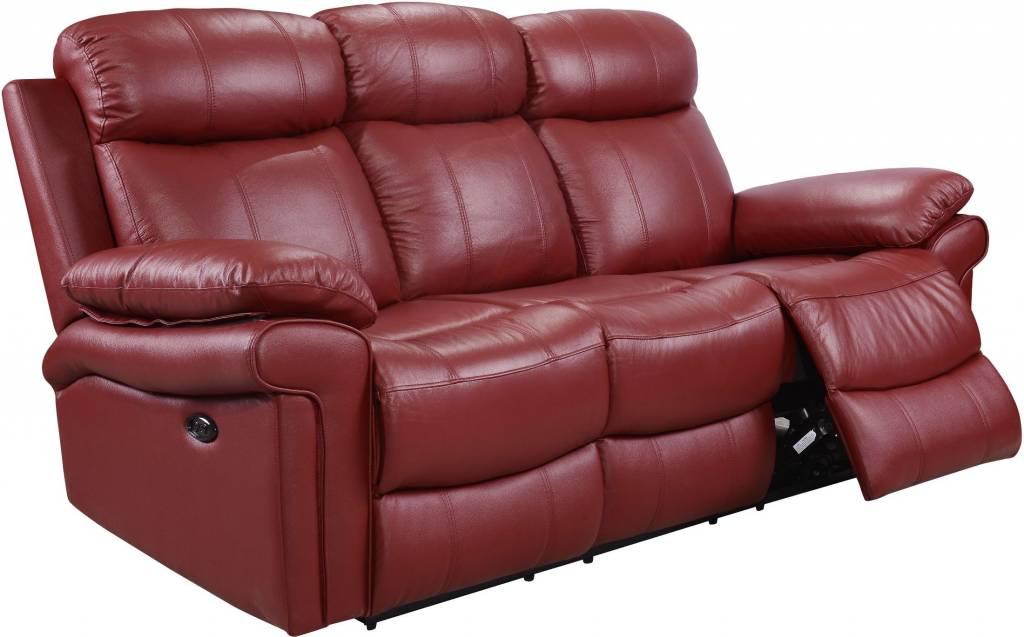 Jackson Leather Sofa Reviews picture on ashley furniture living room wedge with Jackson Leather Sofa Reviews, sofa de03ebd7140cd135176bbc0ddae1f30e