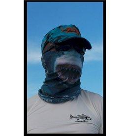 Tormenter Tormenter SPF 40 Shark Attack Nuff