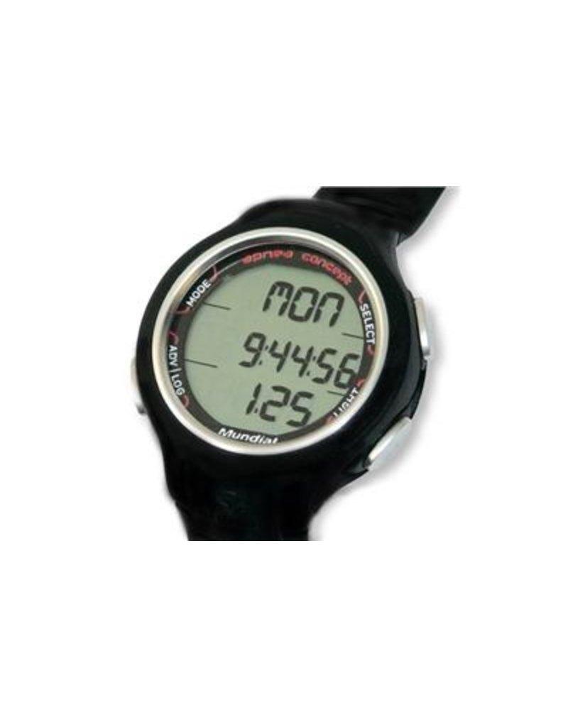 Beuchat Beuchat Mundial 3 Watch Computer