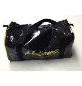 Freedivers USA Kit Bag
