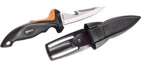 Mares Mares Dagger SF Knife