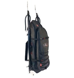 Beuchat Mundial Longfin Backpack