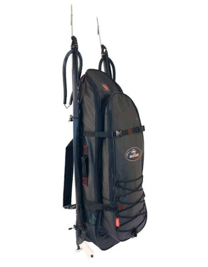 Beuchat Beuchat Longfin Backpack
