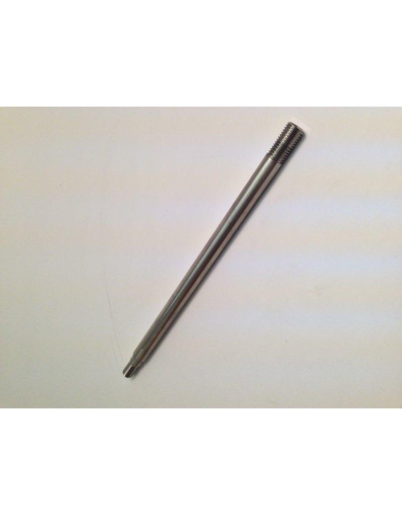 Pole Spear Shank- 6 x 6mm