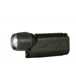 SL4 Xenon Black- 113 Lumens