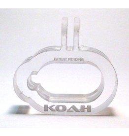 Koah Light Holder
