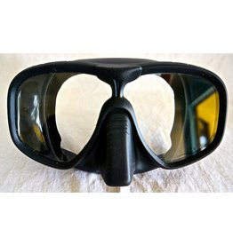 JBL JBL Seeker Mask