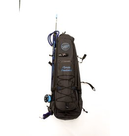 Florida Freedivers Florida Freedivers Remora Backpack