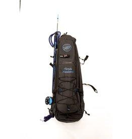 Florida Freedivers Remora Backpack