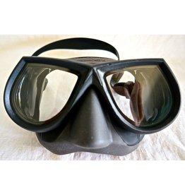 Mares Mares Star Liquid Skin Mask
