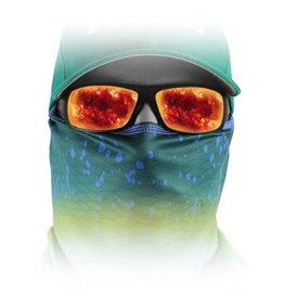 Pelagic Psycho Green Dorado Sunshield SPF 50