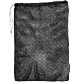 Mesh Bag Black 24 x 36