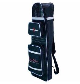Freediver Bag Scuba Max