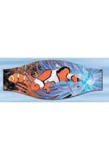 Mask Strap Cover Nemo!