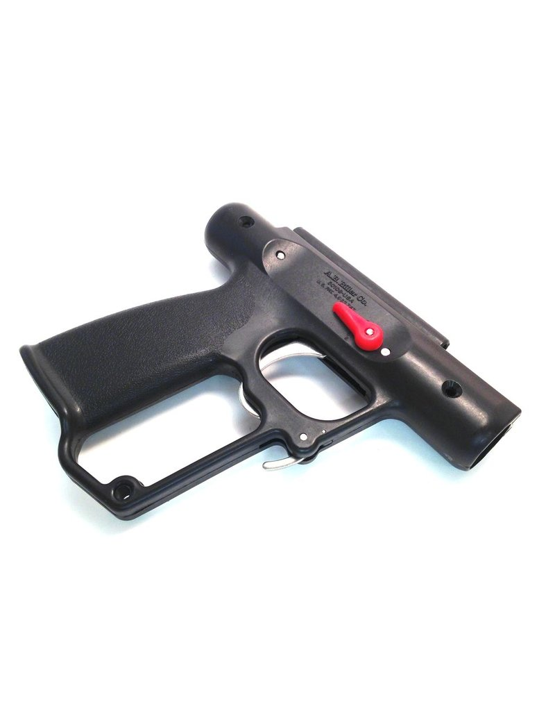 AB Biller Complete Grip for Metal Gun