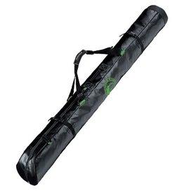 SporaSub 170cm Gun Bag