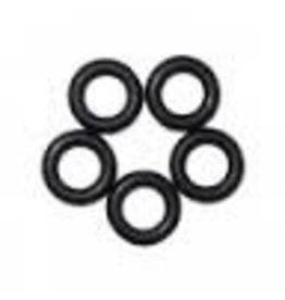 """JBL JBL Slip Tip O-Ring 1/4"""""""