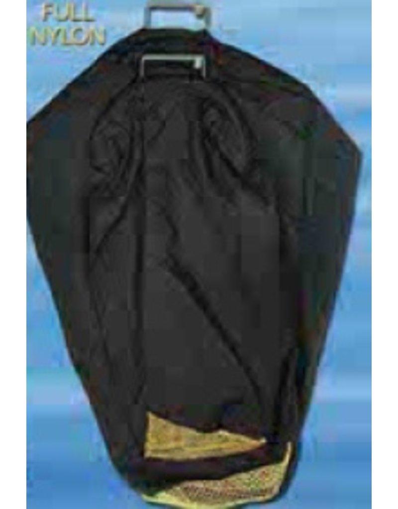 Large Nylon Bug Bag 24 x 36 10% Mesh